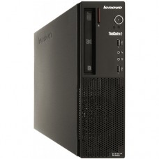 LENOVO THINKCENTRE EDGE 71 / Pentium G630 2.7GHz / 4GB DDR3 /250GB / NO OD