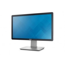 "Dell P2014H/20"" LED IPS"