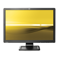 "Монитор HP LE2201w 22"" 1680 x 1050 / 250CD/M2 /1000:1 / 5MS / DVI-D, D-Sub"