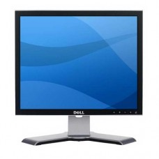 Монитор Dell UltraSharp 1908FP / 300cd/m2 / 800:1 / 5 ms / 1280x1024