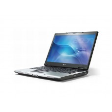 Acer Aspire 5610Z/ Dual-core T2060 1.6GHz/ 1G RAM/ 80 HDD/