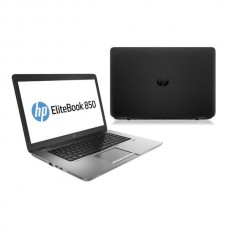 "HP EliteBook 850 G2/Core i5-5300U 3M Cache, (2.30GHz - 2.90 GHz)/8GB DDR3/500 GB SATA/Intel HD* Graphics 5500/DISPLAY	15.60"" LED  1920 x 1080  (Full HD)"