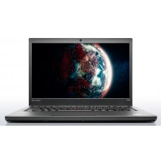 Лаптоп Lenovo ThinkPad T440s Intel® Core™ i5-4300U, 8GB DDR3, 128GB SSD, CAM
