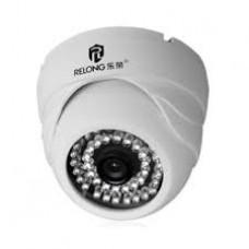 Куполна камера - RELONG - RL-H812