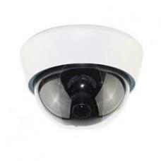 Куполна камера - VIEWSE - VC-3360