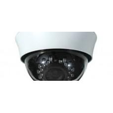 Варио IR 960H куполна камера 800TVL VC-IR692