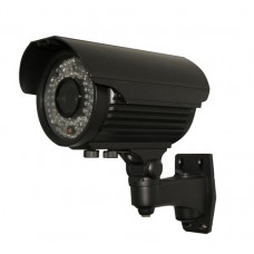 Варио 960H DAY/NIGHT 700TVL камера VC-IR992