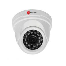 1.2 MPixel Куполна камера DAY/NIGHT 850 TVL RL-CS1385