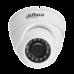 2 Megapixel HDCVI куполна камера HAC-HDW1200MP-0360B