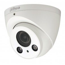 2.4Megapixel 1080P Water-proof IR HDCVI Dome Camera HAC-HDW2220R-Z