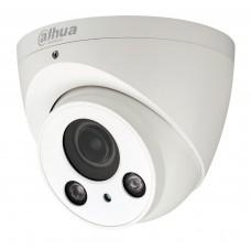 2.4Megapixel 1080P Water-proof IR HDCVI Dome Camera HAC-HDW2220R-Z