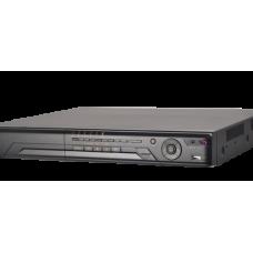 HD-TVI 8 канално цифрово записващо устройство (DVR) TD2708TE-PL