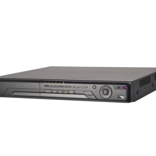 HD-TVI 16 канално цифрово записващо устройство (DVR) TD2716TE-PL