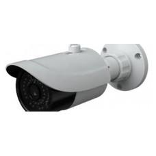 HD TVI камера - TD7412TS-P-D-IR1