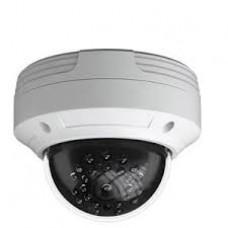 HD TVI камера -TD7511TS-P-D-IR1
