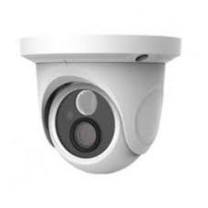 HD-TVI куполна камера 1.3 МPixel TD7514TS-P/D/IR1/3.6