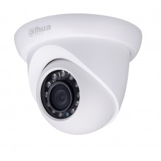 2MP Full HD Network Small IR Eyeball Camera IPC-HDW1220SP