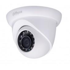 2MP Full HD Network Small IR Eyeball Camera IPC-HDW1220SP