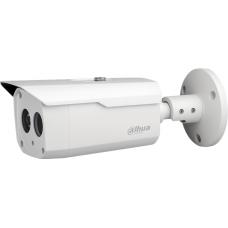 2.0 Мегапикселова IP водоустойчива камера IPC-HFW4220BP- 0360B