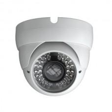 IP камера - TD-9515M-D-FZ-PE-IR2