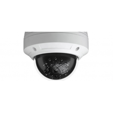 IP камера 2 МPixel TD9521M-D/PE/IR1