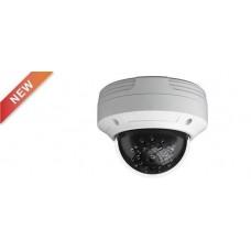 1.3 МPixel H.264 True DAY/NIGHT IP камера TD-9511M-D/PE/IR1