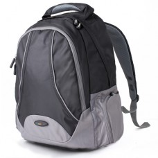 "Lenovo 15.6"" Backpack B450 Black"