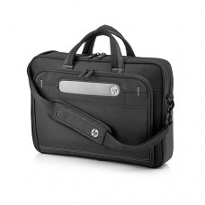 Чанта HP Business Slim Top Load Case H5M91AA