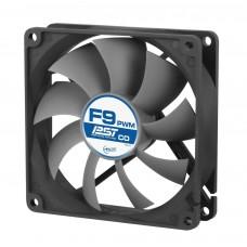 ARCTIC F9 PWM PST CO вентилатор 92x92x25 AFACO-090PC-GBA01