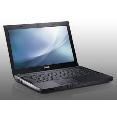 Dell Vostro V3300 Intel® Core™ i3-350M, 2GB DDR3, 160GB SATA, CAM