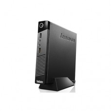 Lenovo ThinkCentre M53 Tiny,Pentium J2900(2.41GHz up to 2.66GHz,2MB cache),4GB,500GB
