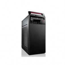 Lenovo ThinkCentre Edge Е73 Tower,Intel Core i7-4770S(3.1GHz,8MB Cache),8GB 1600, 1TB