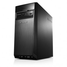 Lenovo IdeaCentre H50-50 mini-tower i3-4160 3.6GHz, 4GB, 1TB