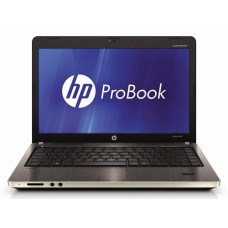 Лаптоп HP ProBook 4340s Intel® Core™ i3-2350M, 4GB DDR3, 160GB SATA, CAM