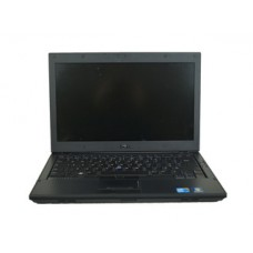 Dell Latitude E4310 Core i5-520M 2.4GHZ/4GB RAM/320GB HDD