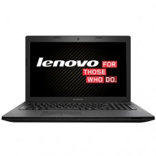 "Lenovo G710 17.3"" HD+ i5-4210M up to 3.2GHz, GT820 2GB,"