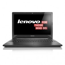 "Lenovo G50-30 15.6"" N2840 up to 2.58GHz, 4GB, 500GB HDD, Win 8.1"