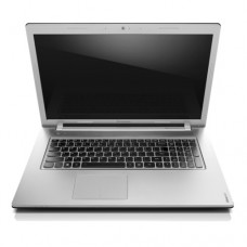 "Лаптоп Lenovo Z710 17.3"" FullHD i5-4210M up to 3.2GHz, GT840 2GB, 8GB"