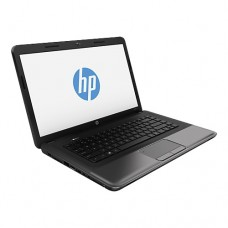 HP 250 Intel i3-4005U (1.7 GHz, 3 MB L3 cache, 2 cores) 15.6 HD AG LED SVA 4GB