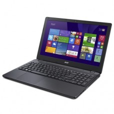 "Лаптоп Acer Aspire E5-521G-4805/15.6"" HD/AMD Quad Core A4-6210B"