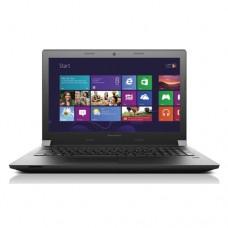 """Lenovo IdeaPad B50,15.6"""" HD AG,3558U 1.7GHz,4GB 1600MHz,500GB,4Cell"""
