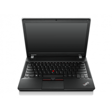 Лаптоп Lenovo ThinkPad Edge E330 Intel® Core™ i3-2370M, 4GB DDR3, 160GB SATA, CAM