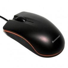 Оптична мишка Lenovo Mouse M20