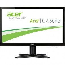 "Монитор Acer G227HQLAbid, IPS LED, 21.5"" (55 cm), Format: 16:9, Resolution: Full HD (1920x1080)"