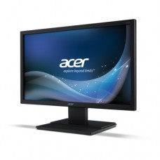 "Monitor Acer V246HLbmd, LED, 24"" (61 cm),16:9,Full HD (1920х1080), 5 ms,"