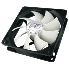 Вентилатор Arctic Cooling  Arctic Fan F9 - 92mm/1800rpm 35 CFM