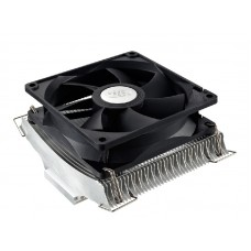 Охлаждане VGA Cooler DeepCool  V90