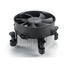 Охлаждане CPU Cooler DeepCool  Alta9 - 775/1155