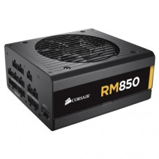 Захранване Corsair Enthusiast Series RM850