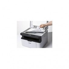 Laser Multifunctional BROTHER DCP1510E, Scan/Print/Copy,